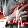 myocarditis symptoms