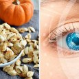 Treat Macular Degeneration