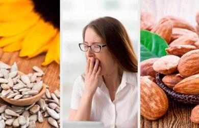 Treat Chronic Fatigue