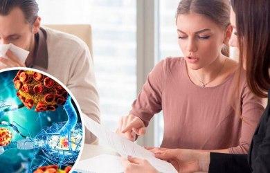 6 Natural Remedies to Prevent Autoimmune Diseases