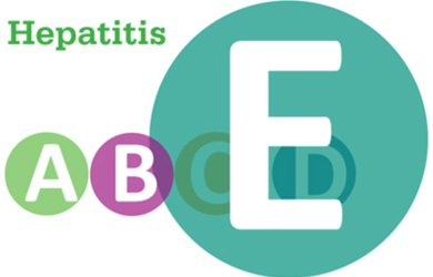 How to Prevent and Treat Hepatitis E