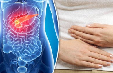 Hormonal Signs and Symptoms of Pancreatic Cancer