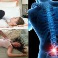 The Best Sciatica Nerve Stretches