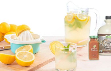 What is the Master Cleanse Diet
