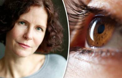 Signs and Symptoms of Neuromyelitis Optica