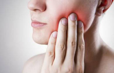 Risks and Causes of Mouth Cancer