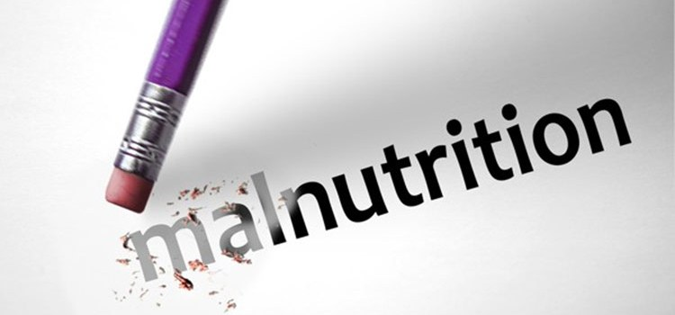Symptoms and Signs of Malnutrition
