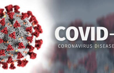 What is Coronavirus Disease (COVID-19)