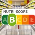 The Nutri-score System