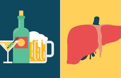 What is Alcoholic Hepatitis