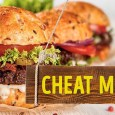 What is a Cheat Meal