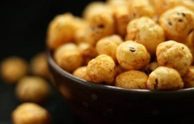 Benefits of Fox Nuts