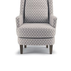 Best Chairs Geneva Glider White Barber Under 100 Home Furnishings