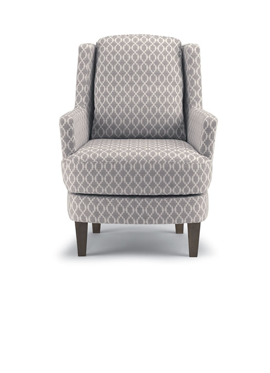 chairs images which suvs have captains home best furnishings