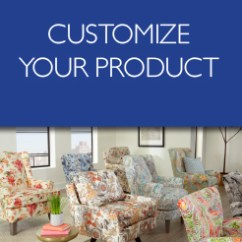 Best Chairs Ferdinand Indiana Chair Design Process Home Furnishings Customize Your Product