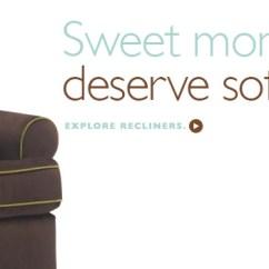 Best Chairs C O Home Furnish Wayfair Pool Lounge Storytime Series Careers Shopping List Furnishings Hospitality