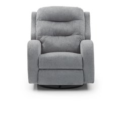 Office Chair Dealers Near Me Ikea Hovas Home Best Furnishings