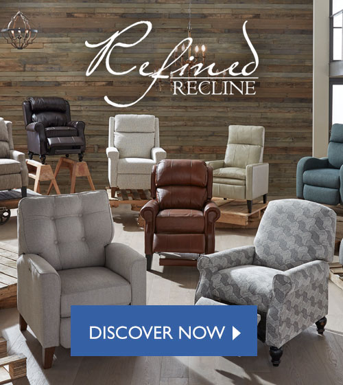 besthf com chairs felt chair pads for hardwood floors home best furnishings hf recliners high leg