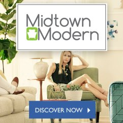 Besthf Com Chairs Rattan Chair Cushions Covers Home Best Furnishings Hf Midtown Modern