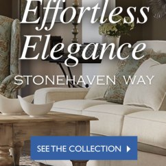 Besthf Com Chairs Conference Room Chair Home Best Furnishings Hf Stonehaven Way