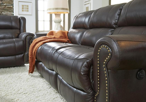 covers leather best home furnishings