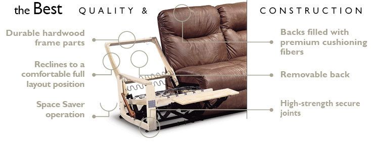 motion sofas features and benefits