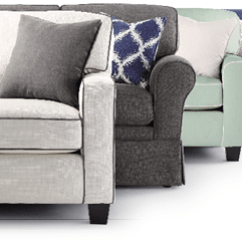 Good Sofa Sets Wholesale Product Catalog Sofas Best Home Furnishings