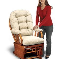 Best Chairs Geneva Glider Reviews Wayfair Wingback Product Catalog Rockers Home Furnishings