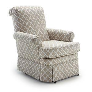 best chairs swivel glider recliner hanging glide nava home furnishings
