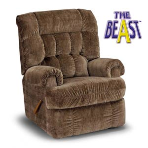 glider recliner chair cover hire poole recliners | the beast savanta best home furnishings