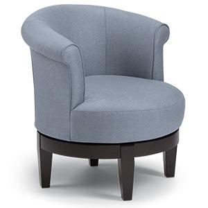 besthf com chairs chevron dining swivel barrel attica best home furnishings