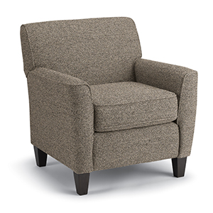 besthf com chairs lift chair medicare form club risa best home furnishings