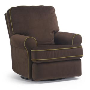 best the chairs renting and tables recliners tryp storytime series