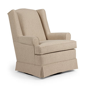 best chairs swivel glider spandex chair covers cheap roni storytime series