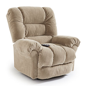 besthf com chairs furniture row recliners | power seger best home furnishings