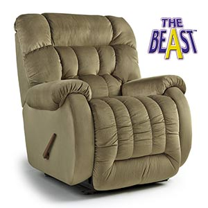 recliner sofas leather sofa haul away recliners | the beast rake best home furnishings