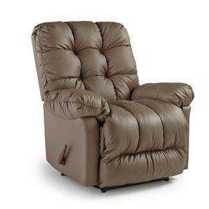 best chairs inc recliner reviews ikea nursing chair recliners medium brosmer home furnishings
