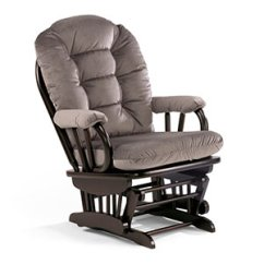 Best Chairs Glider Ricon Wheel Chair Lift Rockers Sona Storytime Series