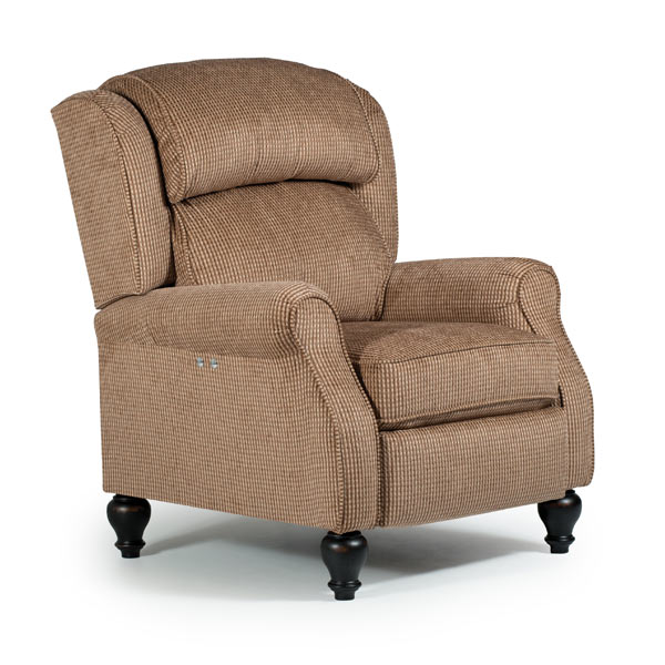 recliner chair covers used restaurant tables and chairs for sale recliners | power patrick best home furnishings