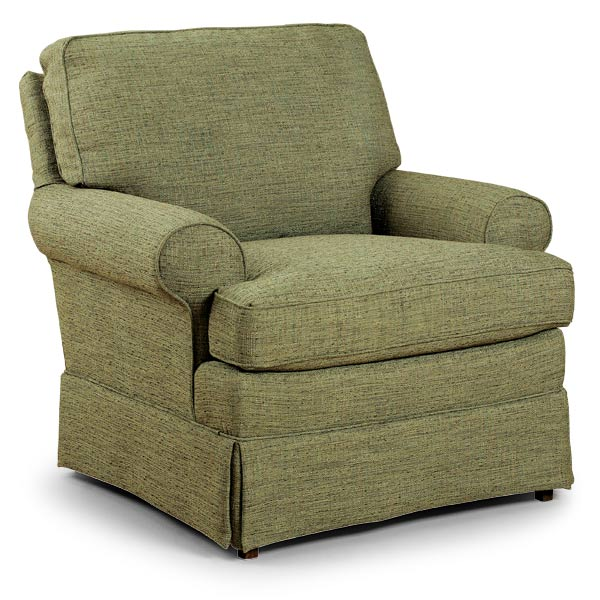 best glider chairs revolving chair cost swivel glide quinn home furnishings