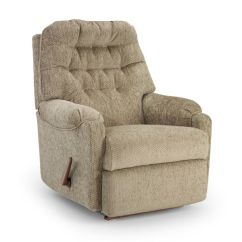 Best Chairs Inc Recliner Reviews Step 2 Desk With Chair Recliners Petite Sondra Home Furnishings