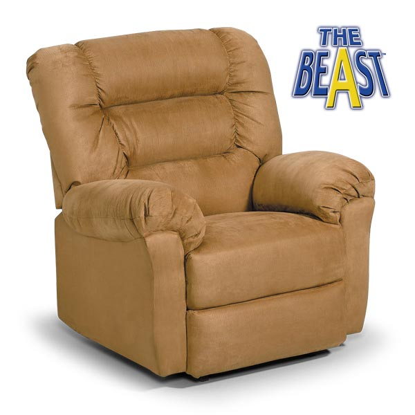 Lift Chairs Recliners
