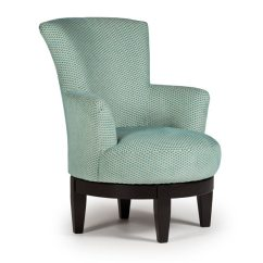 Besthf Com Chairs Fisher Price Rocker Chair Swivel Barrel Justine Best Home Furnishings