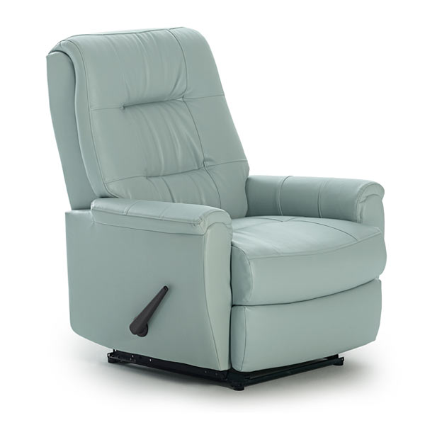 Recliners  Petite  FELICIA  Best Home Furnishings