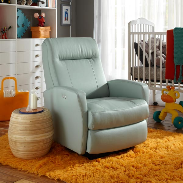 best chairs swivel glider recliner evenflo majestic high chair recall recliners costilla storytime series