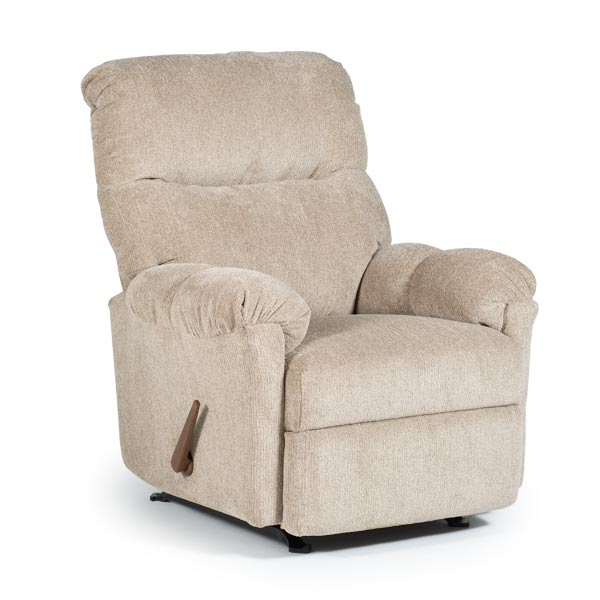 best glider chair office diy recliners | medium balmore home furnishings