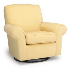 Best Chairs Ferdinand Indiana Green Kitchen Chair Company Urban Home Designing Trends Mandy Storytime Series