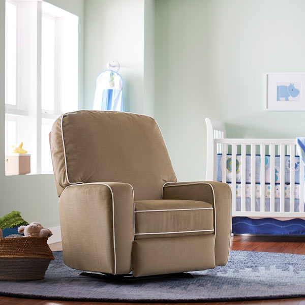 best chair for nursery damask dining room covers recliners bilana chairs storytime series