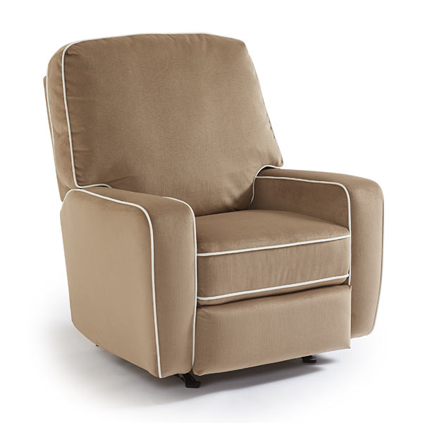 best power recliner chairs canada little girl rocking chair recliners   bilana - storytime series