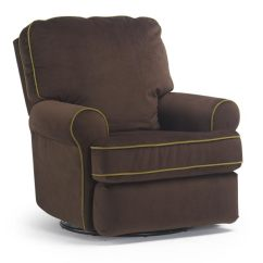 Recliner Chairs Cheap Grey Fabric Swivel Office Chair Storytime Series Tryp Reviews Best Bassinets On Weespring